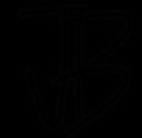 JoseBlog